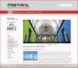 MISTRAL - DR. ERMER GmbH